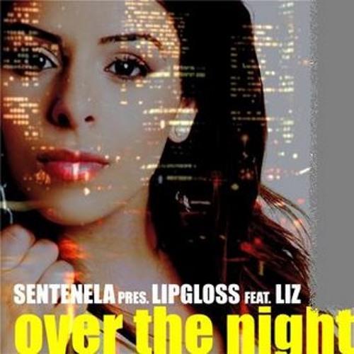 Sentenela Ft Liz - Over The Night (Miguel Ramirez Pride 2013 Remix)