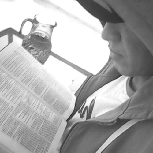 Dj Robson Jager  Vs Talles Roberto - Deus Da Minha Vida (Remix 2013)