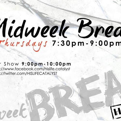 Midweek Break - Timeless