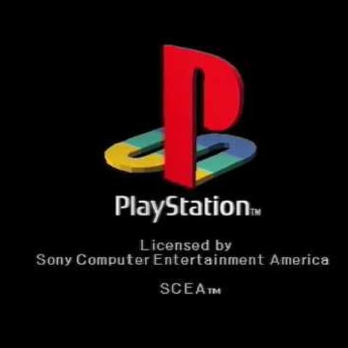Sample - PlayStation