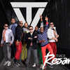 T-Vice New song Resan