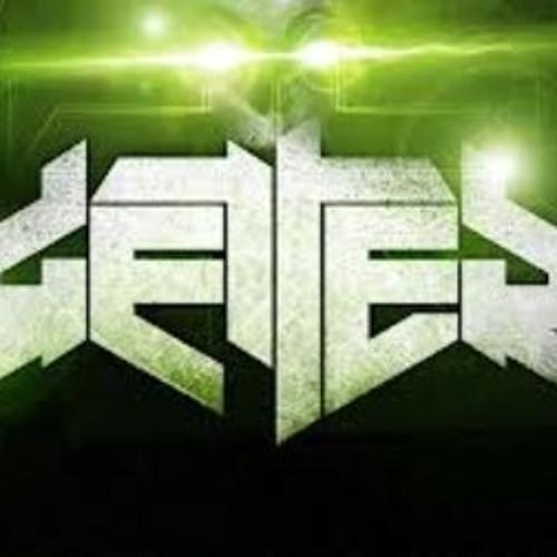Fallout-Getter (Sosa Barrens Remix)
