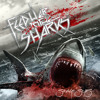 Feed Her To The Sharks - Take Me Back