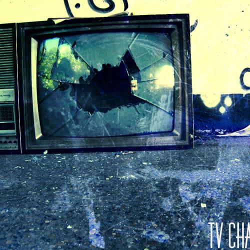#TVChannels