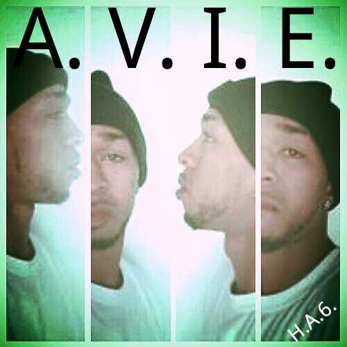 Avie - we still in this - freestyle B.O.B BEAT