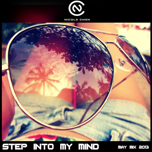 I ♥ Nicole Chen™ -STEP INTO MY MIND [25th May H-Artistry Spice Penang]
