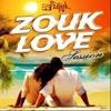 Zouk love