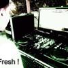 DJ Fresh Twerking.!  / Little bit Of R&B MIXX.! ( OLD )