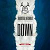 Rockstar Mechanix - Down (Instrumental) [Out NOW]