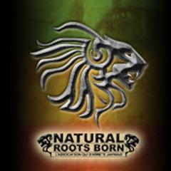 Natural roots born - c'est pour la masse (radio graf'hit)