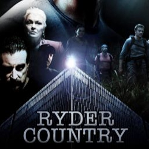 "Ryder Country ""have some faith"""