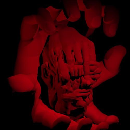 When Dead Gods Dream [Demo Disc 2011]