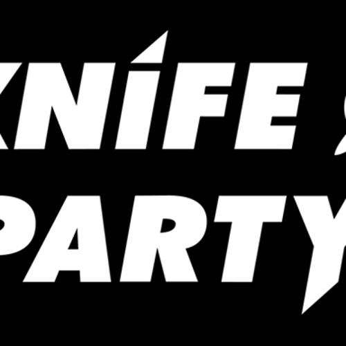 UKF 3rd birthday Knife Party set Remake/Edit