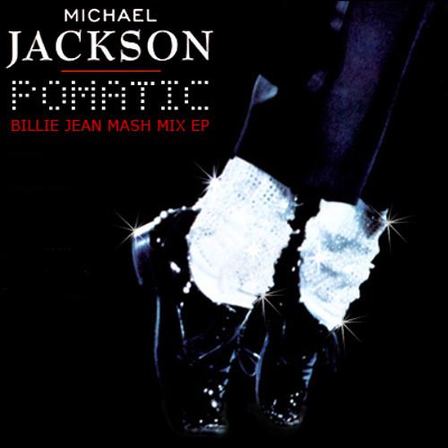 Michael Jackson vs. Britney Spears - Billie Gimme More (POMATIC Mash Hitz)