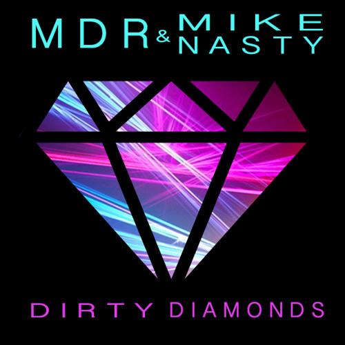 Money to Blow by Birdman ft. Drake, Lil Wayne (Mike Nasty & MDR REMIXXX)