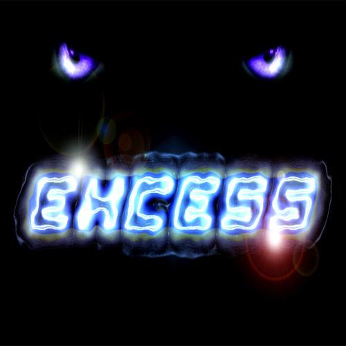 Excess - Despair [Preview]