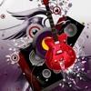 Atif aslam old songs acoustic best