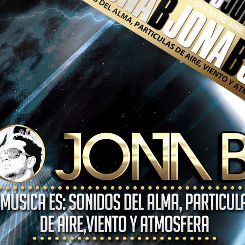 i wish Jona B