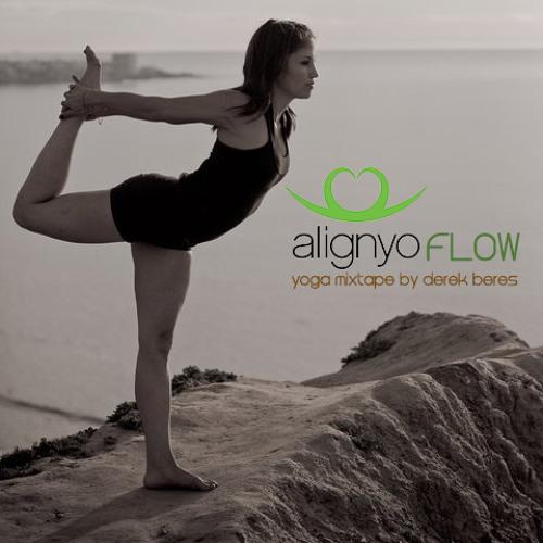 Alignyo Flow