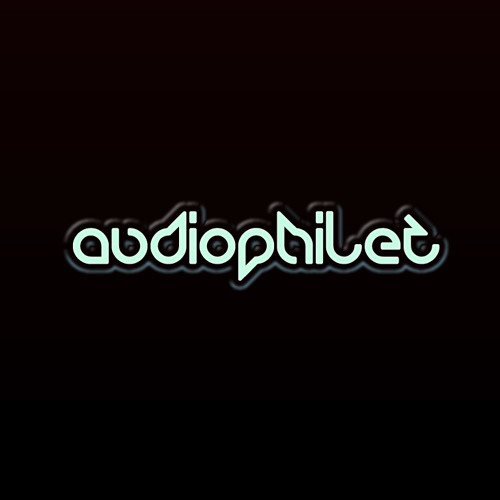 Audiophilet - Powered by passion