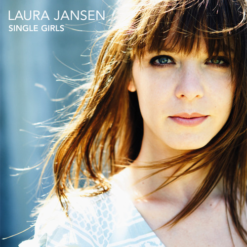 LAURA JANSEN - USE SOMEBODY (ACOUSTIC)