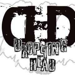 Dropping Head - Até cair