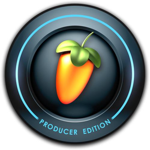 Riddim Mix...JHP-Fete,Banana...Volume & Stylee