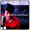 Faith Hill - There Youll be ( Cover by Irwan March )