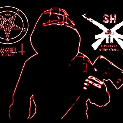 Haze One aka Symen Haze - Mörder mit dem Hammer