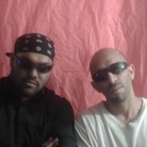 Dj Nutz & Linden D - Bangers & Barz - Raw