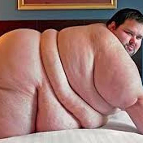 Get Yo Weight Up