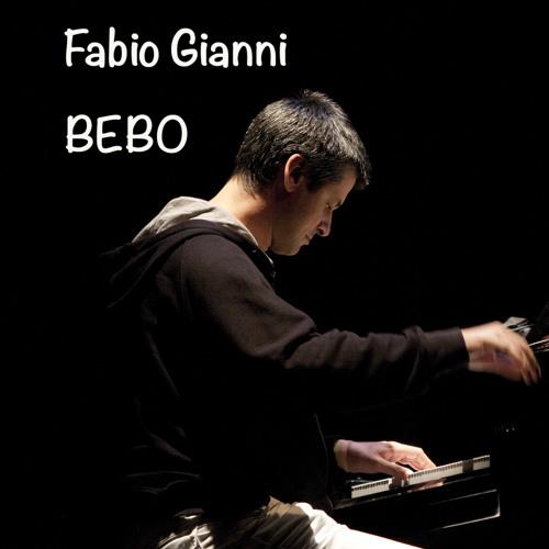 Bebo (by Fabio Gianni)
