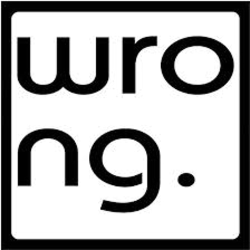 Wiplash-Wrong! *FREE DL*