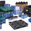Bulk containers - Bulk Containers - The Smart Way To Store Goods