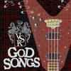 Cover AKB48 - Everyday,Kachuusa (GOD SONGS)