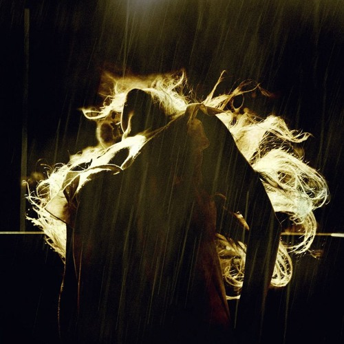 As we're Dancing in the Dark*Home_demo/ Marisia D*