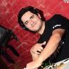 BARA BARA (Subida 100 a 130 bpm) - ALEX FERRARI (Dj Ocaranza Energy Mix 21)