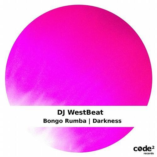 DJ WestBeat - Bongo Rumba (Original Mix) [Code2 Records]