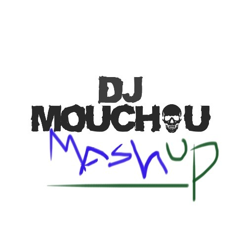After a Dream vs Ohh Shit vs Epic MotherFker (MOUCHOU BOOTLEG)