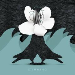 Stimming - Ferdinand Feat. Urzula Amen