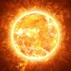 John Apocalypse - Solar