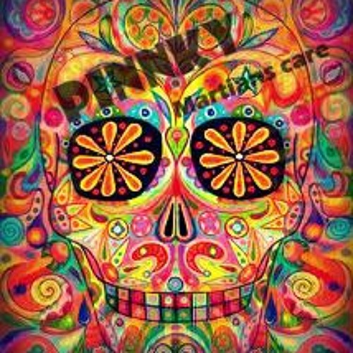 PiNNky - Martians care (Original Mix)