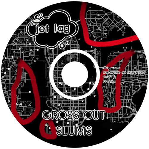 After ours *** Special Gift *** mp3 320, (summer 2011 original mix)