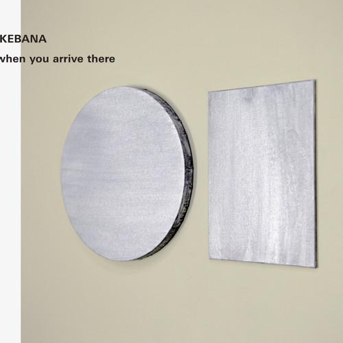 IKEBANA - Rose  - James McNew (Yo La Tengo) anxiety remix