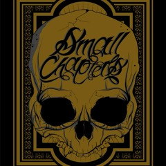 Small Chapters - Spero