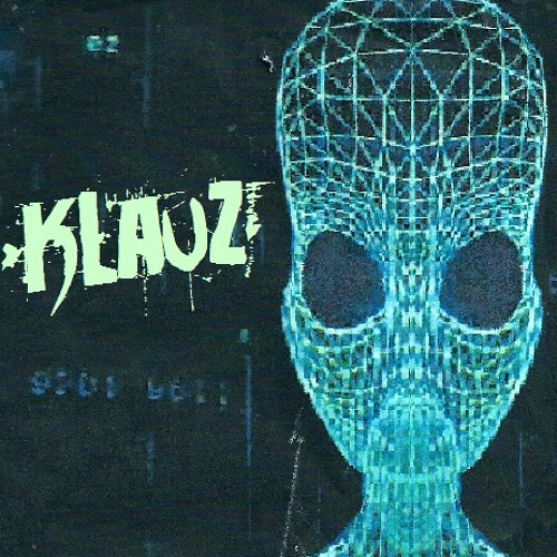 Klauz - All the World's a Stage (30-10-2011)  free download
