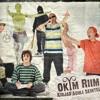 Ärkamisaeg (feat. Chalice, Tommyboy, Genka)