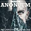 Anonüüm (feat. Gee)