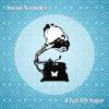 Download Sound Nomaden - I Left My Sugar Mp3