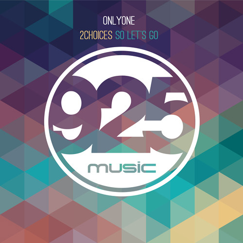 Onlyone - 2 Choices